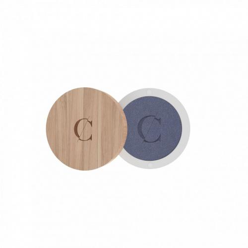 Couleur Caramel oční stín č.046 - Pearly violet blue 2,5 g BIO
