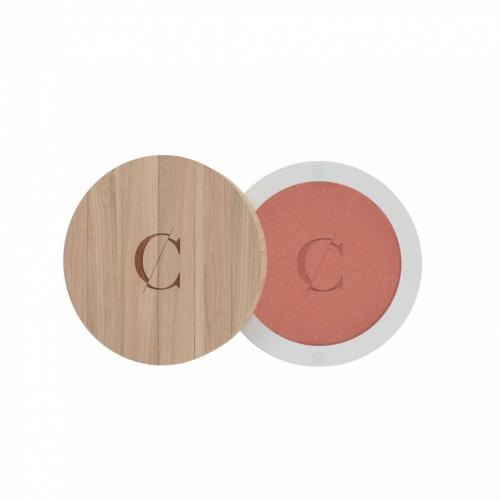 Couleur Caramel tvářenka č.53 - Light pink BIO
