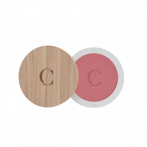 Couleur Caramel tvářenka č.557 - Old rose BIO