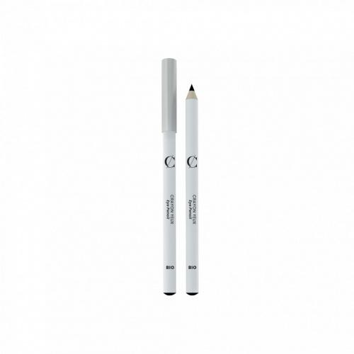 Tužka na oči č.01 - Black, 1,2 g BIO