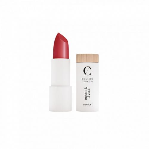 Couleur Caramel rtěnka bright č.263 - Deep red