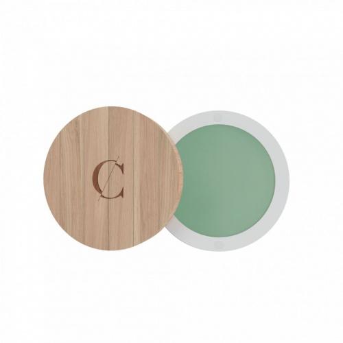 Korekční krém zelený č.16 - 3,5 g BIO