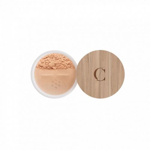 Minerální make up č.01- Light beige 6 g BIO