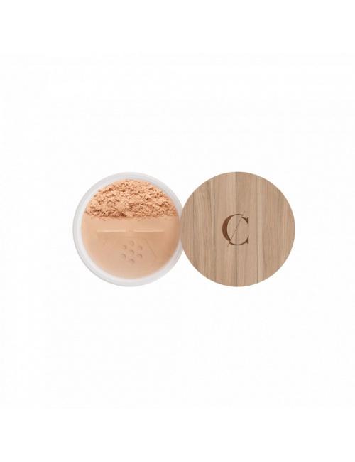 Couleur Caramel minerální make up č.01- Light beige 6 g BIO