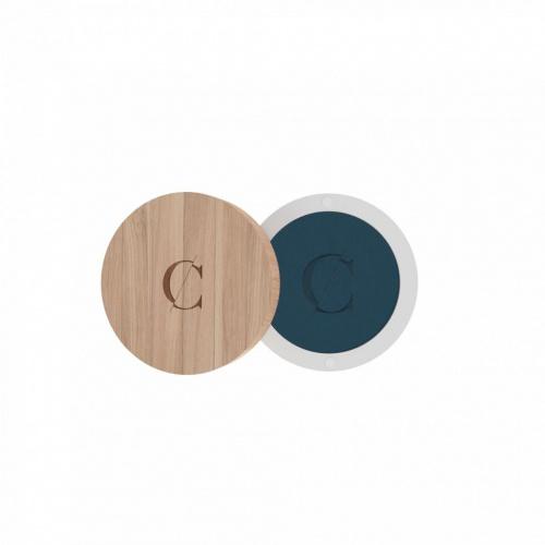 Couleur Caramel oční stín č.076 - Matt na 2,5 g BIO