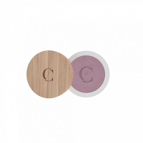Oční stín č.041 - Pearly mauve BIO