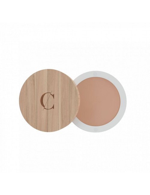 Couleur Caramel korektor na kruhy pod očima č.07 - 3,5 g BIO