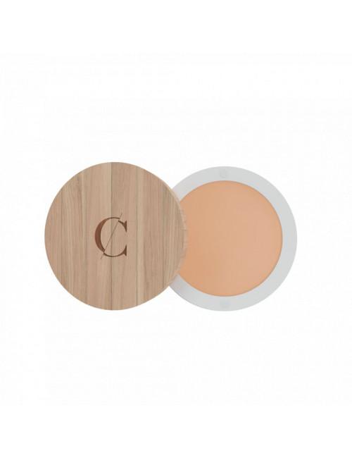 Couleur Caramel korektor na kruhy pod očima č.11 - 3,5 g BIO