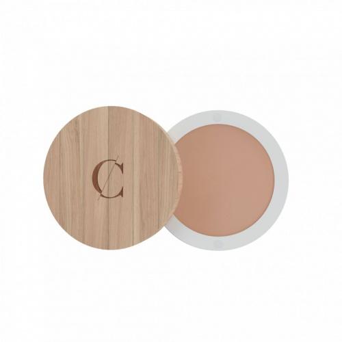 Korektor na kruhy pod očima č.07 - 3,5 g BIO