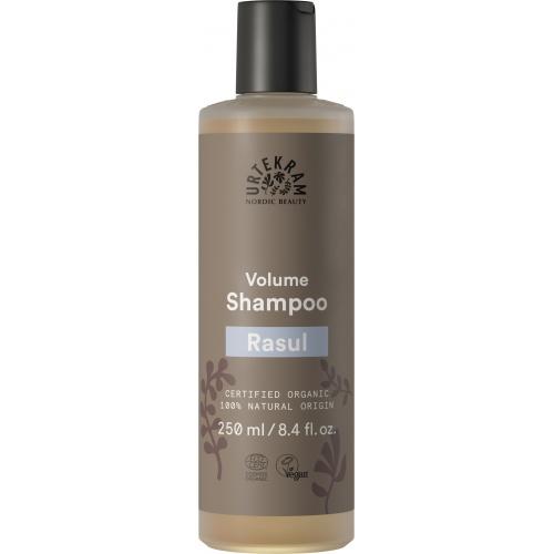 Urtekram šampon Rhassoul 250ml BIO