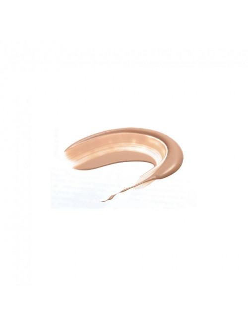 Couleur Caramel hydratační make up č.23 Skin beige 30 ml BIO