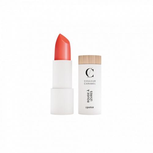 Couleur Caramel rtěnka bright č.260 - Coral