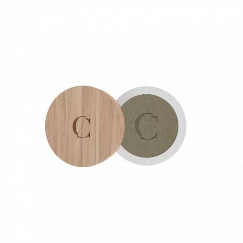 Oční stín č.042 - Pearly green 2,5 g BIO