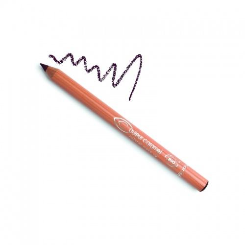Tužka na oči/rty č.45 - Brown, 1,1 g BIO